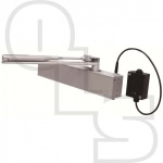 DORMA TS73EMF SIZE 4-6 ELECTROMAGNETIC CLOSER