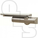 DORMA TS90 SIZE 3 SLIDE ARM CLOSER