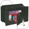 ROTTNER DOLOMIT 1 KEYLOCKING WALLSAFE