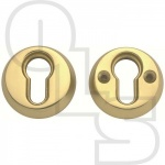 UNION 53045 EURO 2D2 ESCUTCHEON