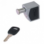 INGERSOLLl PDL1 PATIO DOOR LOCK
