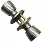 ERA 170 PASSAGE KNOB SET