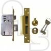 LEGGE VALUE  BRITISH STANDARD 5 LEVER SASHLOCK
