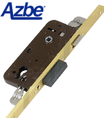 Azbe Multipoint Gearbox