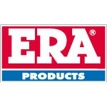 ERA High Security Nightlatches