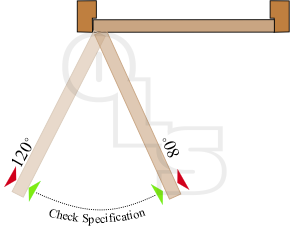 Door Closer - Hold Open Diagram