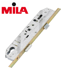 Mila Compatible Multipoint Gearbox