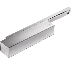 Slide Arm Door Closer