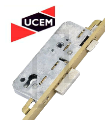 Ucem Multipoint Gearbox