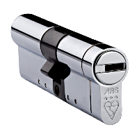 Euro Profile Key & Key Cylinders