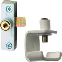 Metal Window Locks