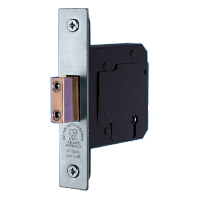 Mortice Door Locks & Latches
