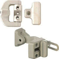 UPVC Window Locks
