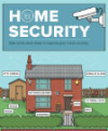 Is your Home Security up to scratch?
