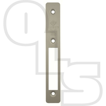 ADAMS RITE MS1850S HOOKBOLT FACEPLATE