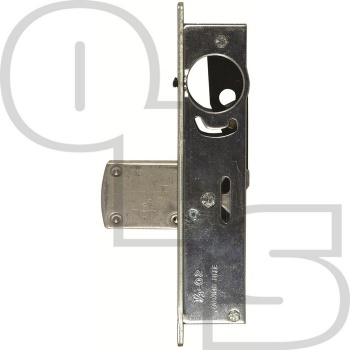 ADAMS RITE MS1850S DEADBOLT CASE