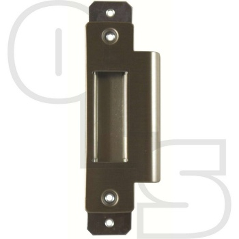 ADAMS RITE MS4710/MS4720/MS4750 DEADLATCH STRIKEPLATE