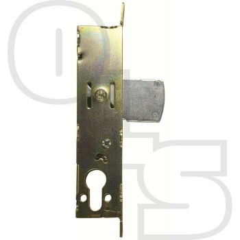 ALPRO 5222 DEADBOLT CASE