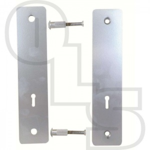 KICKSTOP 2300UK WIDE UK LOCKGUARD