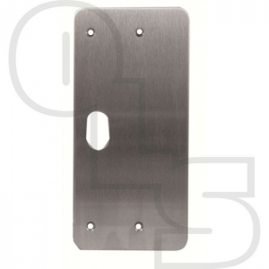 SOUBER ANTI THRUST PLATES FOR UNION 2332 LOCKS
