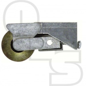 CA863 Patio Door Rollers