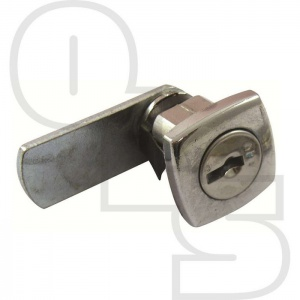 VALUE 25MM CAMLOCK 32MM BODY LENGTH