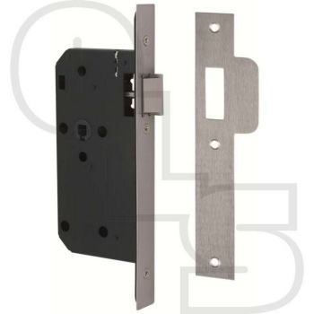 UNION MORTICE LATCH CASE