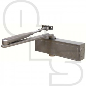 BRITON 1110 SIZE 2-4 OVERHEAD CLOSER