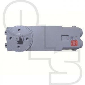 AXIM TC8800 TRANSOM CLOSER