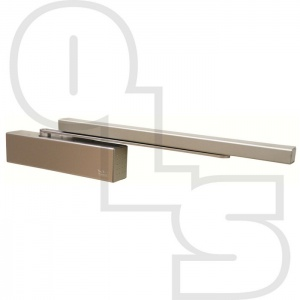 DORMA TS91 SIZE 3 SLIDE ARM CLOSER