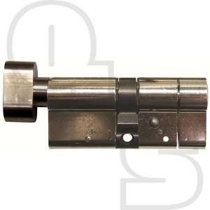 YALE BRITISH STANDARD ANTI SNAP EURO KEY & TURN CYLINDERS