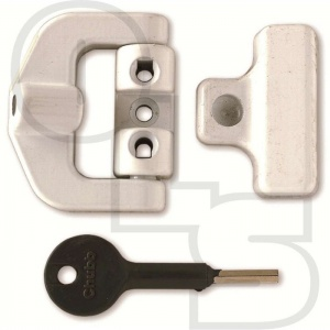 YALE 8K123 CASEMENT LOCK