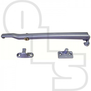 BASTA 4000 LOCKING CASEMENT STAY