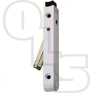 MACO MULTIVENT RESTRICTOR