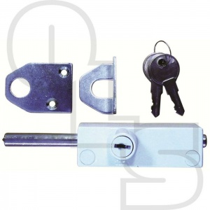 MULTI PURPOSE DOOR BOLT