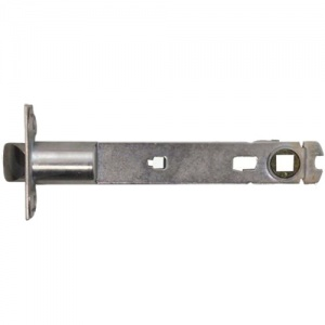 TESA 127MM REPLACEMENT LATCH