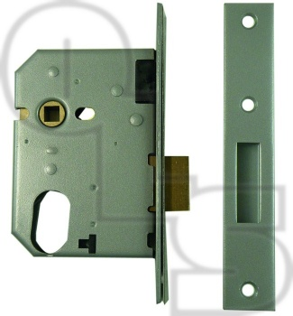 UNION OVAL ESCAPE DEADLOCK CASE