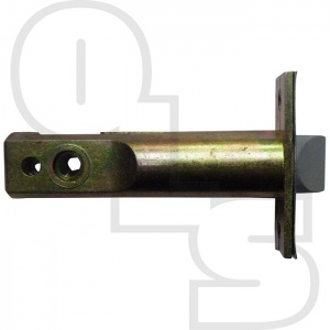 LOCKEY REPLACMENT LATCHES 70MM