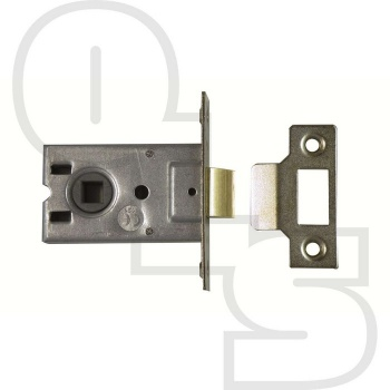 LEGGE MORTICE LATCH