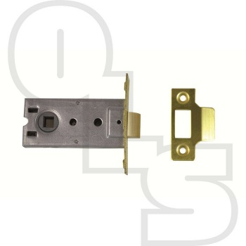 LEGGE LOCKING MORTICE LATCH