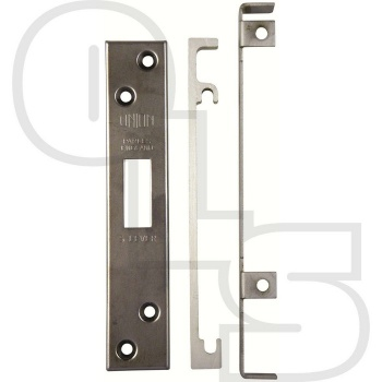 REBATES TO SUIT UNION 2134E AND 2134 MORTICE DEADLOCKS AND YALE PM562 DEADLOCKS