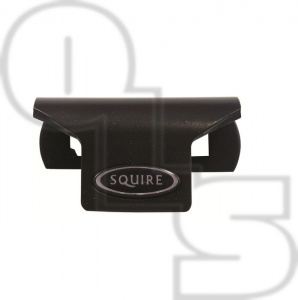 SQUIRE LB2 HIGH SECURITY PADBAR