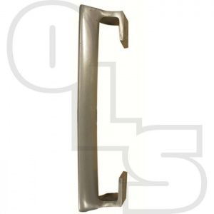 SQUARE PULL HANDLE