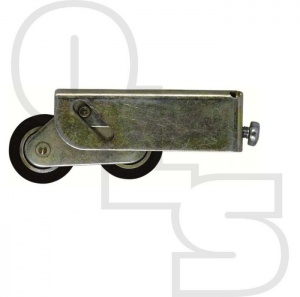 TRPH Patio Door Rollers