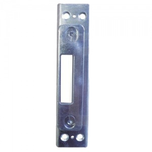 Mila Universal Hook/Deadbolt/Pin Keep