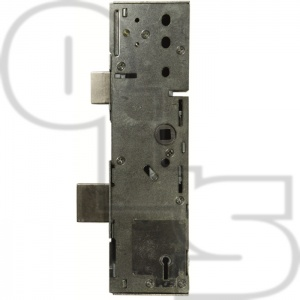 Era Vectis Lockcase (Deadbolt Version) - 45mm Backset