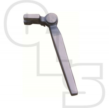SMITH/WALLIS Z148 2 POINT NON LOCKING COCKSPUR WINDOW HANDLE