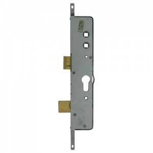 Cego Surelock Lockcase (Deadbolt Version) - Double Spindle