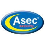 Asec Deadlocking Nightlatches