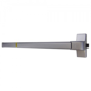 STANLEY 200/250 HORIZONTAL SINGLE TOUCH BAR LATCH